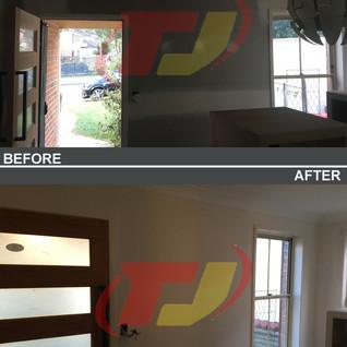 painting_renovation_tinterj_local_painte