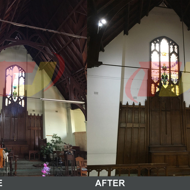 residentional-painting-church-local-pain