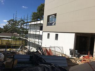 painter-local painter-interior-exterior-commercial-residentional-painting-ronovation-sydney-NSW-blacktown-seven hills-toongabbie-winston hills-girraween-northmead-parramatta-westmead-merrylands-chester hill-villawood-fairfield-smithfield-wetheril park-pemulwuy-prairiewood-canley hets-cabramattaigh