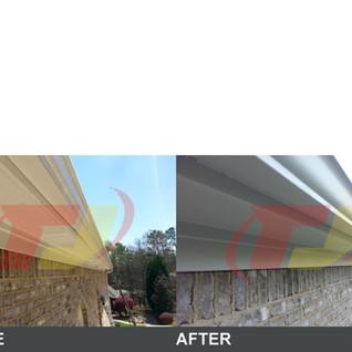 exterior_painting_interior_painting_loca