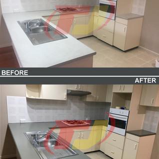 kitchen_painting_interior_exterior_sydne