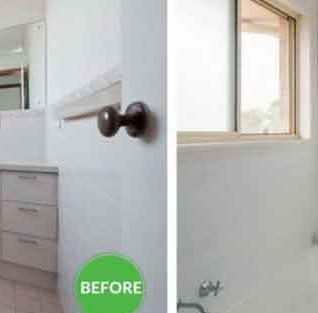 bathroom_renovation_bedroom_kitchen_pain