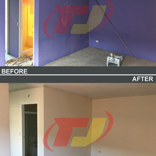 best_painter_local_sydney_painting_renov
