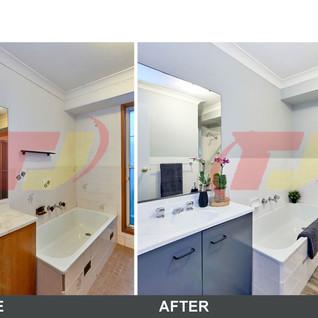 bathroom_renovations_bedroom_kitchen_pai