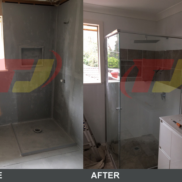 bathroom-renovation-tilling-painting-loc