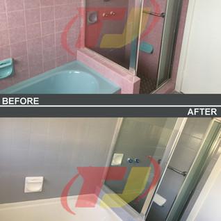 bathroom_bedroom_kitchen_renovation_pain