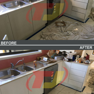 interior_house_painting_renovation_kitch