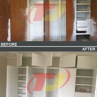 interior_painting_bedroom_bathroom_livin
