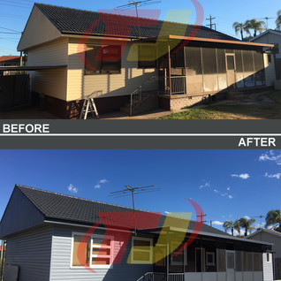 residentional_painting_exterior_commerci