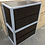 Thumbnail: Stackable chest of drawers