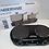 Thumbnail: Farberware Double Burner Cooktop