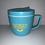 Thumbnail: Soup Mug Set