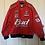 Thumbnail: Dale Earnhardt Jr. Bud Racing Jacket