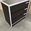 Thumbnail: Three drawer chest