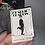 Thumbnail: Charlie Chaplin Doll
