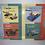 Thumbnail: Rare 1955 Pontiac Evolution Serving Tray
