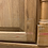 Thumbnail: Cabinet Set - light brown with laminate tops, 8pcs