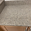 Thumbnail: Cabinet Set - light brown with granite tops, 6pcs