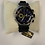 Thumbnail: Jules Jurgensen Stainless Steel Watch