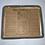 Thumbnail: 1950s Kodak Brownie Movie Projector