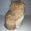 Thumbnail: Cat Figurine with Soft Fur