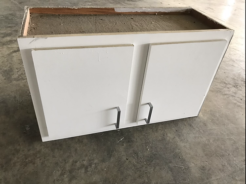"""Wall Cabinet 30"""" wide"""