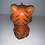 Thumbnail: Orange Cat Wax Candle