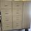 Thumbnail: File Cabinet