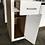 "Thumbnail: Base Cabinet  12"" wide"