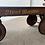 Thumbnail: Vintage Steel Master Wagon