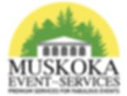 MES Logo stackedblktent_text.jpg