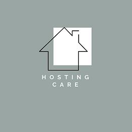 Hosting Care.png