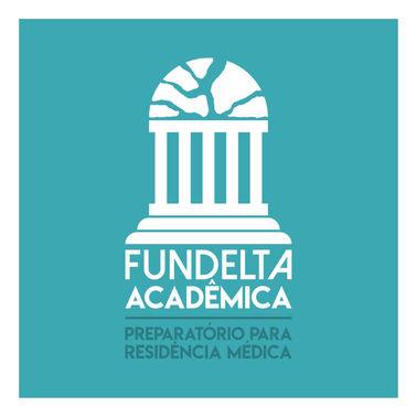 Logo_-_Fundelta_Acadêmica.jpg