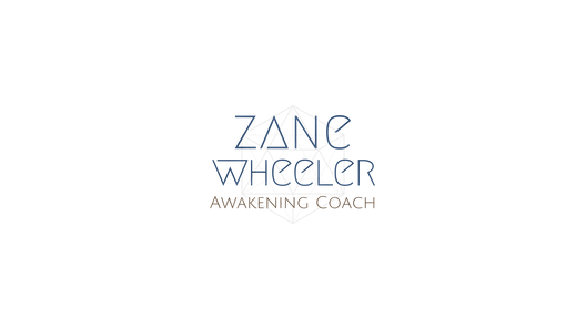 Coach_Zane (2).png
