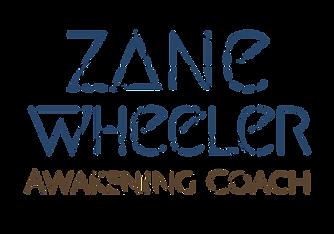 Coach_Zane%20(2)_edited.png