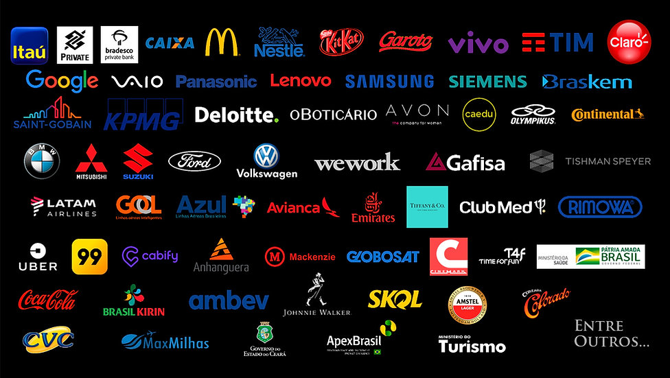 anunciantes-site.jpg