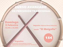Curso-percusion_2019-02-03.jpeg