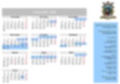 Curso_2019-2020_calendario.jpg