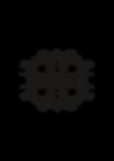 logo podsyłka.png
