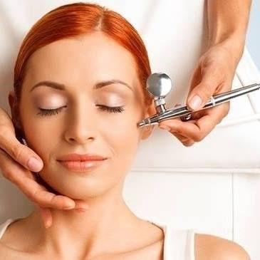 dotlenenie,odżywienie,zmarszczki,sucha skóra,witamine c ,kwas alfa-liponowy,retinol,algi