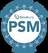 1PSM Logo.png