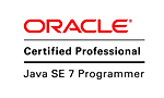 oracle-java-se7-professional.png