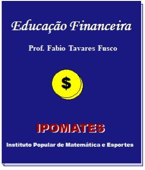 finanças_livro.jpg