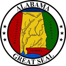 Celebrate Alabama's Bicentennial