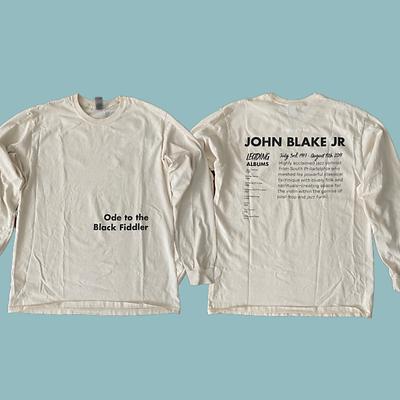 JOHN BLAKE JR.PNG