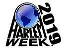 harlem+week+2019.jpg