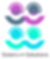 SWS-Logo-02-1000.png