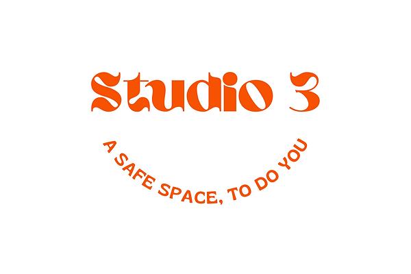 studio 3 logo (6).png