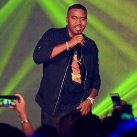 Nas to perform 'Illmatic' album with Detroit Symphony Orchestra tonight