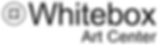 Whitebox-composite-logo-for-website_smal